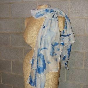 Lulla scarf